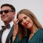 Ксения Собчак рассказала, почему насамом деле разводится смужем