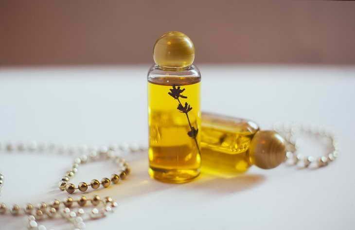 гидрофильное масло для лица как сделать
