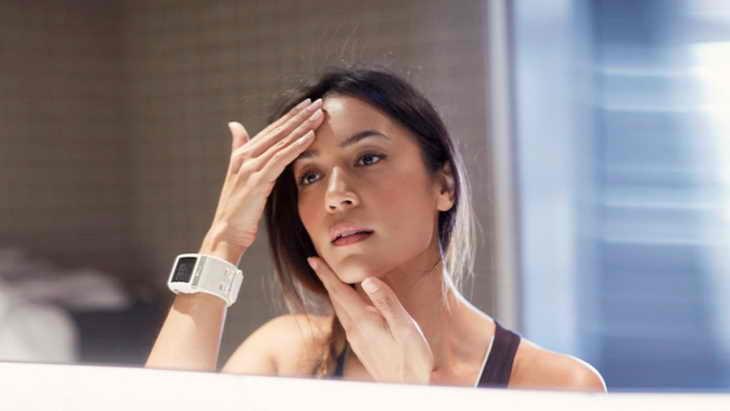 лимфодренажный массаж сколько нужно процедур