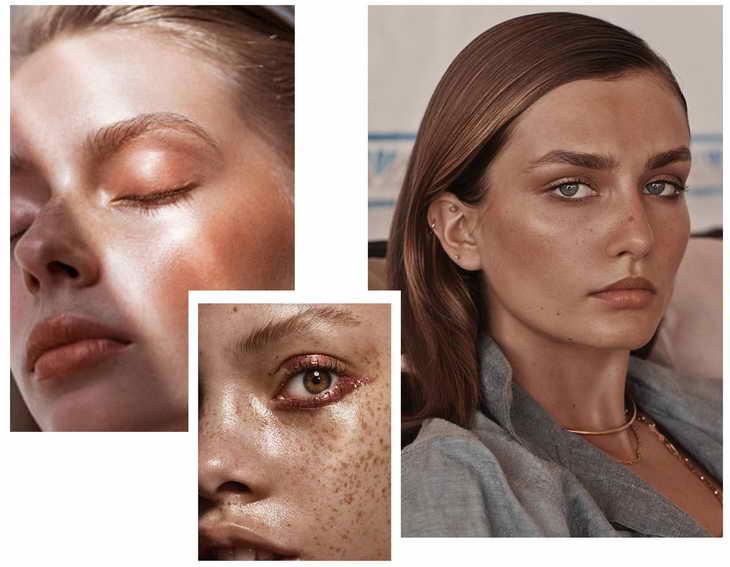 льняное масло для лица как наносить на кожу