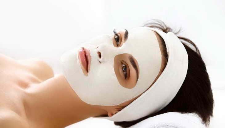 маска из картофеля для лица особенности
