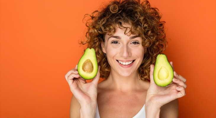 Масло авокадо для лица — Способы применения, отзывы