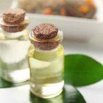 Масло чайного дерева для лица— эффективное натуральное средством ухода запроблемной ижирной кожей лица