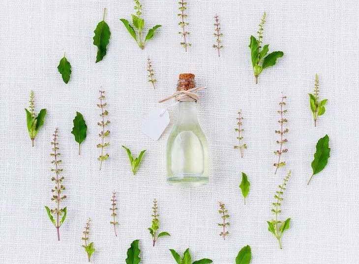 масло чайного дерева для лица особенности