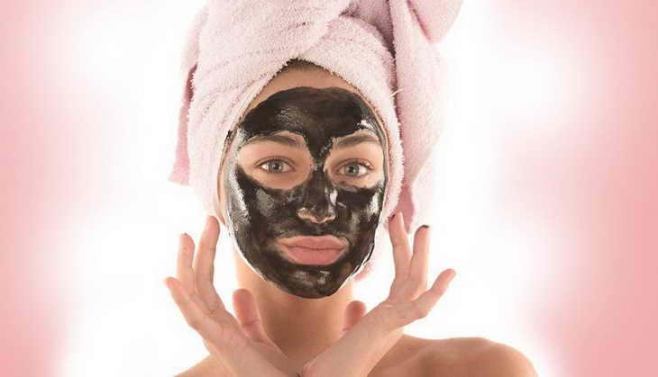 масло жожоба для лица для жирной кожи