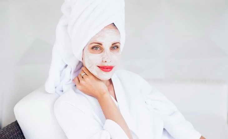масло жожоба для лица для сухой кожи