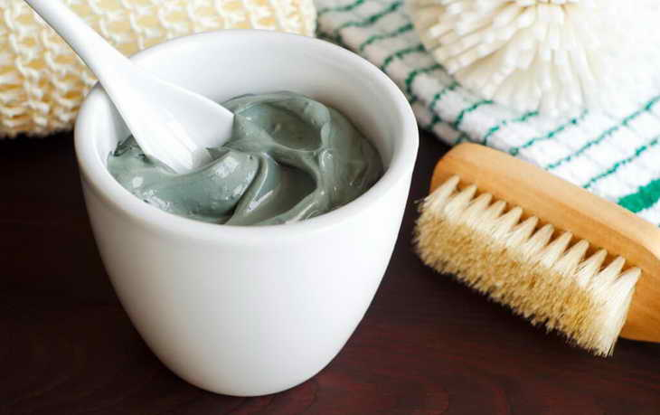 облепиховое масло для кожи лица от морщин