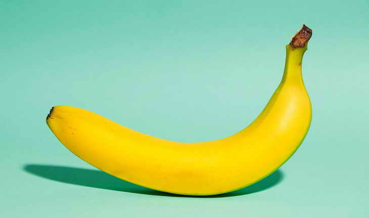омолаживающие маски для лица в домашних условиях с бананном