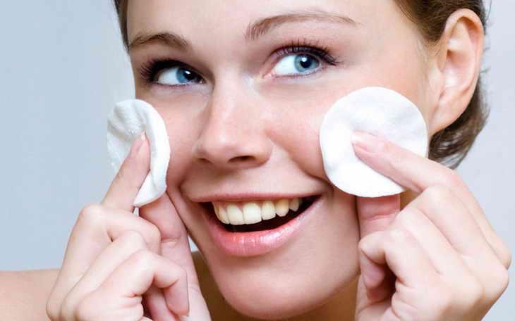 омолаживающие маски для лица в домашних условиях советы косметологов