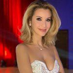 Ольга Орлова подтвердила слухи озакрытии «Дома-2»