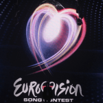 ЕВС пересчитал результаты голосования на«Евровидении-2019»