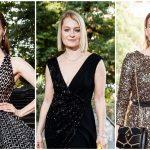 Кинотавр 2019: образы звезд нацеремонии закрытия