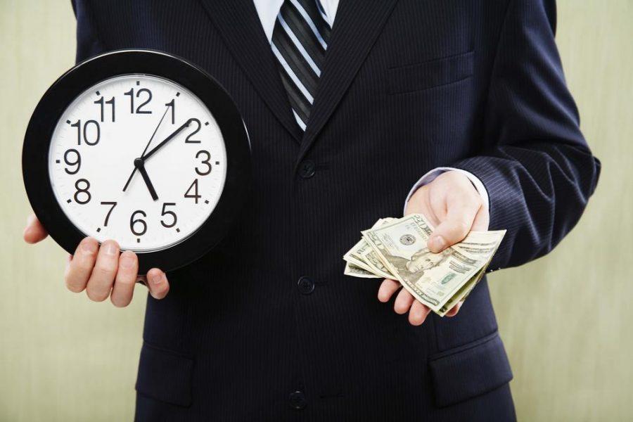 Когда взять кредит по знаку зодиака уральский банк кредит наличными онлайн заявка
