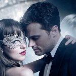 ТОП-5 голливудских киношных пар, которым зрители отказываются верить