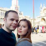 Юлия Савичева рассказала, почему решила расстаться сосвоим супругом