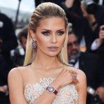 Виктория Боня оКсении Собчак: «Она завидует привлекательным женщинам»