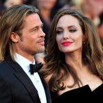 Анджелина Джоли возмутила Брэда Питта намеками отом, что онпортит ейжизнь