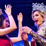 Российские «Королевы красоты», чья победа возмутила многих соотечественников