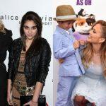 Что запрещают своим детям Мадонна, Джей Лоидругие знаменитости