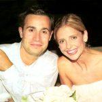 Любовь, похожая насон: голливудские пары, которые уже много лет вместе