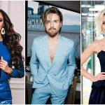 Кто поедет на«Евровидение-2020» отРоссии: список претендентов
