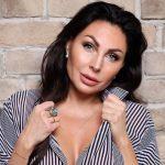 Наталья Бочкарева показала свою натуральную красоту после душа, ноподписчики неввосторге