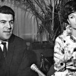 Советские Отелло: известные ревнивцы, которые изводили жен подозрениями
