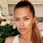 «Нучто, выгляжу на50?»: Виктория Боня решительно показала себя без фильтров