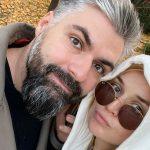 Муж Полины Гагариной всерьез увлекся красавицей-миллионершей