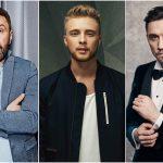 Forbes: Шнуров, Билан идругие самые богатые звезды шоу-бизнеса
