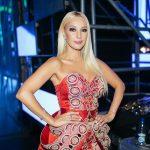 Кудрявцева иХарламов возмущены тем, что попали врейтинг самых пьющих звезд