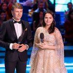 Алексей Ягудин позволил себе сальную шутку вадрес участниц «Ледникового периода»