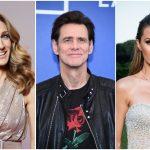 15 знаменитостей, чье детство было неблагополучным ибедным