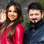 Михаил Галустян честно признается, что жена неособо заботиться онем