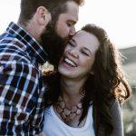 Как лучше строить отношения скаждым знаком зодиака