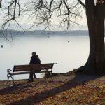 Причины одиночества узнаков зодиака